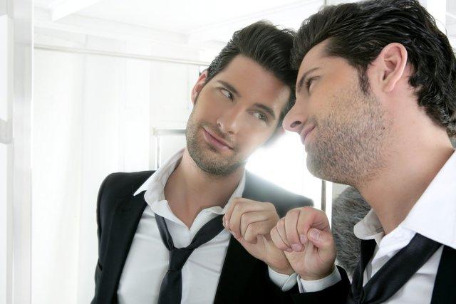 Мужское эго: как перевоспитать эгоиста-мужчину