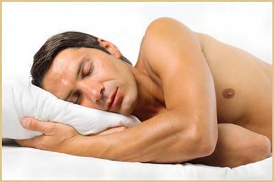 Почему человек потеет ночью во сне: причины и методы избавления
