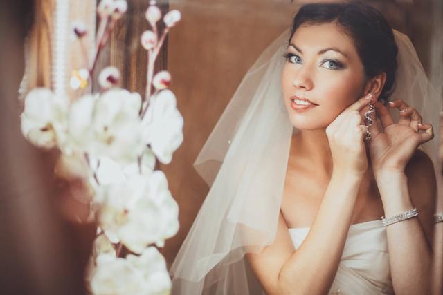 Свадебные приметы и суеверия: верить или нет