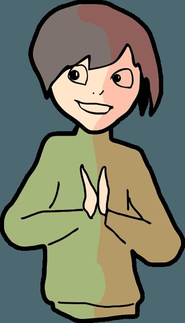 Общение мужчины и женщины: на какие темы можно поговорить с парнем