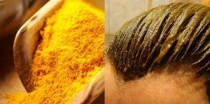 Как быстро вырастить волосы: советы, рецепты отваров и масок