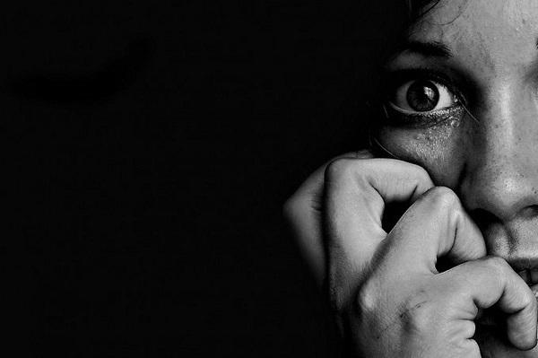 Страх без причины: как бороться с паническими атаками