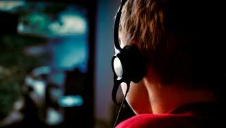 Зависимость от компьютерных игр и интернета: как вернуться в реальность