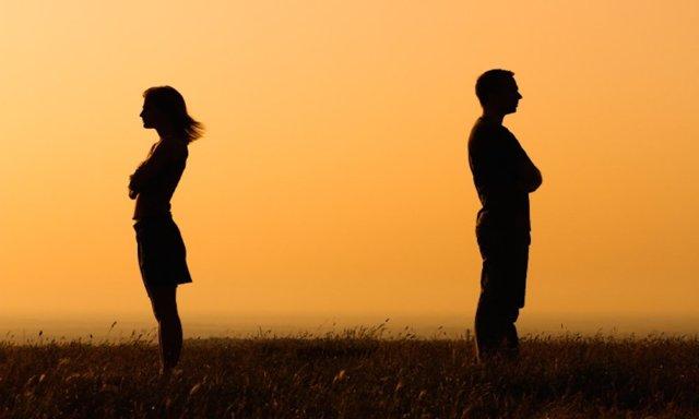 Как забыть любимого человека после расставания: 7 шагов к счастью