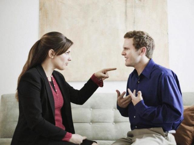 Как пережить развод с мужем: мнение психологов