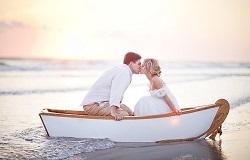 Как найти своего мужчину: стратегия поиска идеального мужа