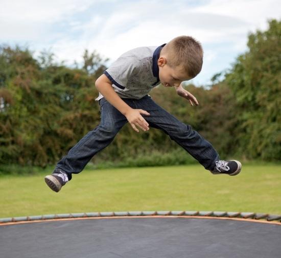 Гиперактивный ребенок: советы психолога, что делать родителям