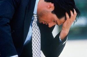 Комплекс неполноценности у мужчин: признаки и как преодолеть