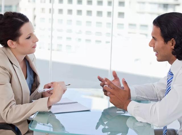 Виды общения в психологии: классификация форм и типов