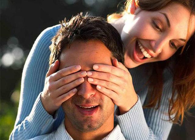 Как заново полюбить мужа: разогреваем остывшие чувства