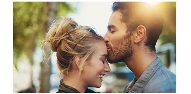 Как мужчина выбирает свою женщину: критерии отбора
