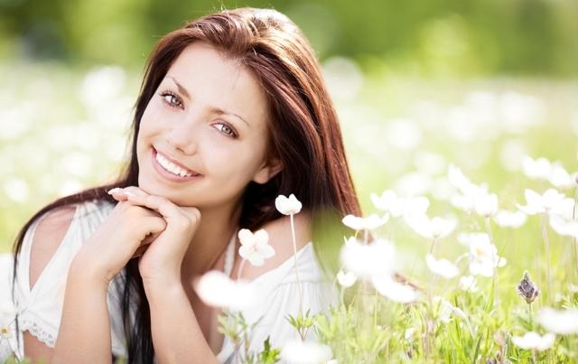 Как развить женственность: стань обаятельной и привлекательной