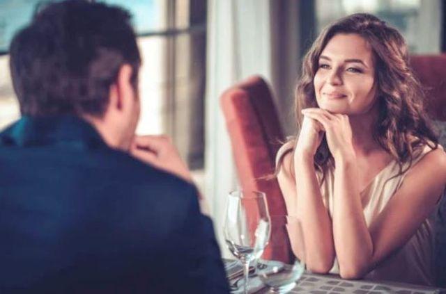 Какие парни нравятся девушкам по внешности: критерии оценки