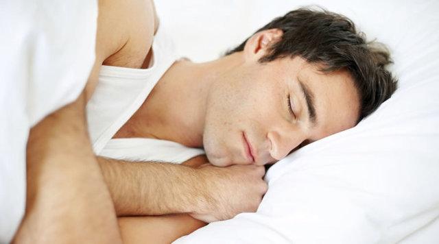 Сомнилоквия: почему человек разговаривает во сне