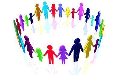 Все тайны психологии семьи и семейных отношений
