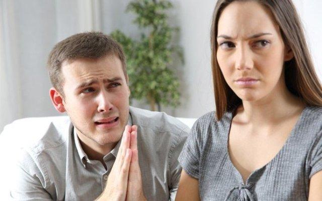 Что делать, если муж постоянно изменяет: советы психолога