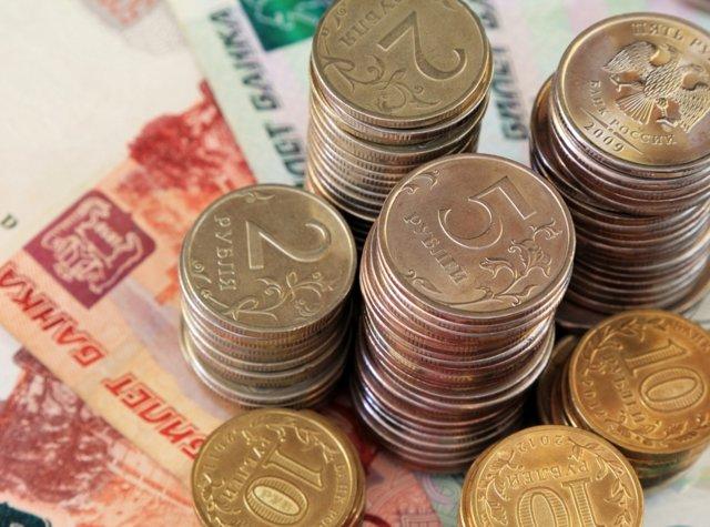 В чем хранить деньги