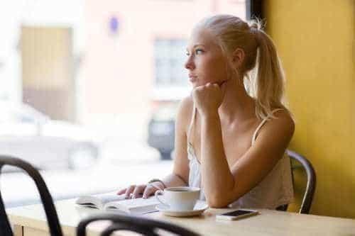 Любовь с первого взгляда: существует ли и как распознать