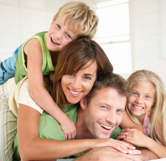 Идеальный мужчина или подкаблучник: как воспитать мужа правильно
