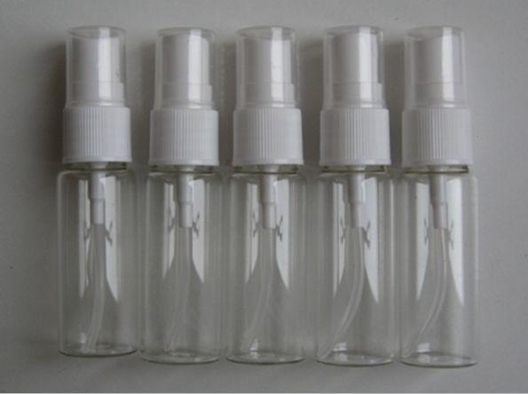 Как в домашних условиях сделать мыло: изучаем основы мыловарения