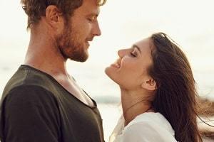 Как влюбить в себя мужа заново: возвращаем былые чувства