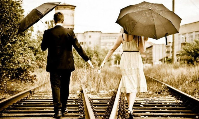 Когда стоит разорвать отношения