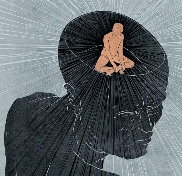 Кризис середины жизни: трагедия или начало нового этапа