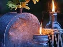 Парфюмерия на дому: как сделать в домашних условиях духи