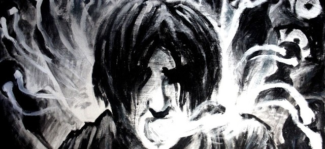 Социофобия: симптомы, причины и методы лечения