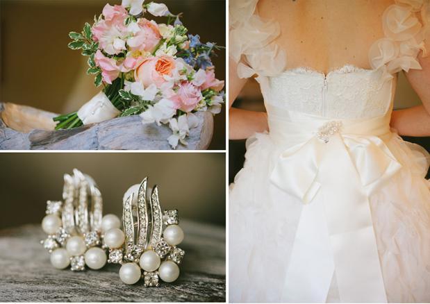 Организация свадьбы самостоятельно: план действий жениха и невесты