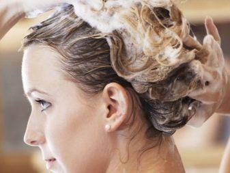 Как сделать локоны утюжком — пошаговые инструкции создания кудряшек выпрямителем на разной длине волос