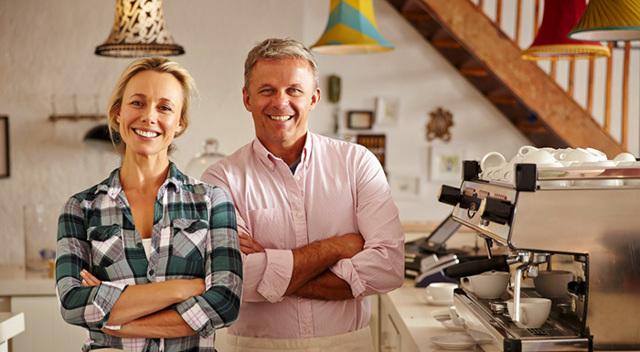 Семейный бизнес: идеи прибыльных предприятий