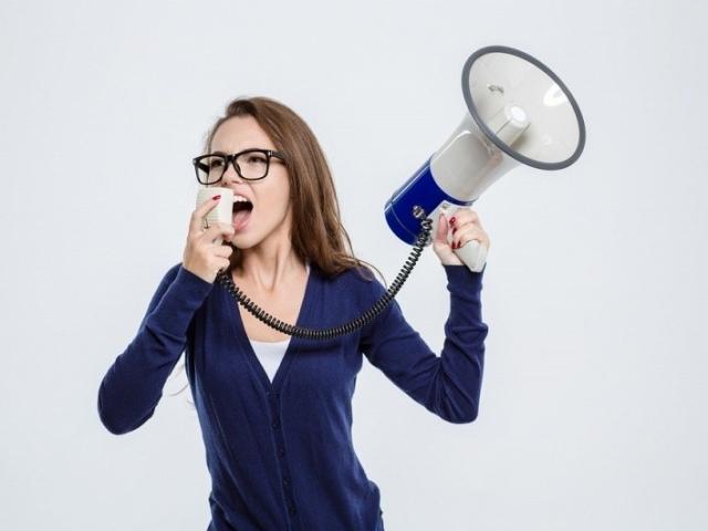 Как изменить свой характер в лучшую сторону: советы психологов
