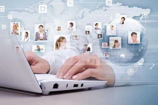 Зависимость от социальных сетей: как начать жить реальной жизнью