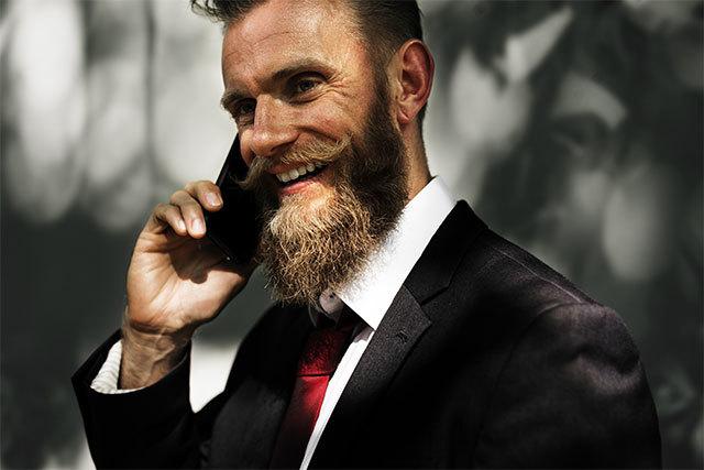 Деловой телефонный этикет и его основные правила