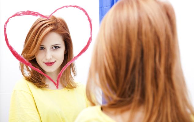 Что делать, если у тебя депрессия: правильный путь к самоизлечению