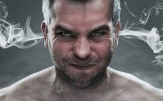 Как стать добрым человеком и избавиться от злости внутри себя