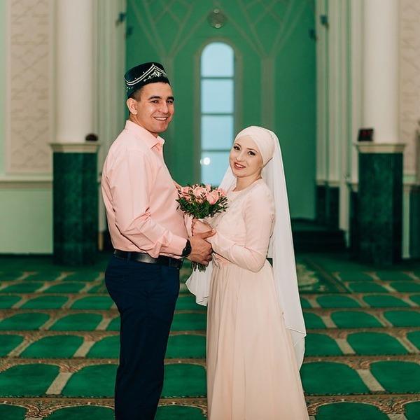 Как сватают невесту в наше время: традиции и новшества