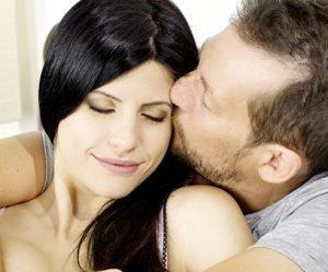 Как вернуть любовь мужа к жене: мудрой женщине многое по силам