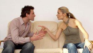 Как избавиться от чувства ревности к мужу: рекомендации психологов