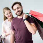 Зачем женщине нужен мужчина: 5 причин быть с парнем