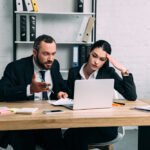 Как успокоить себя и не нервничать на работе и дома