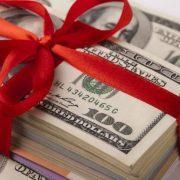 Как привлечь удачу и деньги: советы, приметы, ритуалы