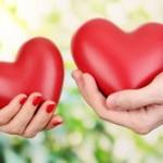 Как привлечь мужчину в свою жизнь: психология счастливых взаимоотношений