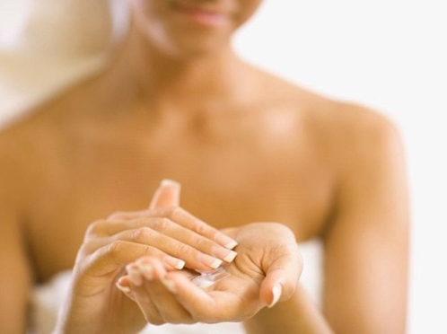 Красота женского бюста: как подтянуть грудь без операции