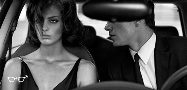 Какой должна быть женщина в глазах мужчины: критерии идеала