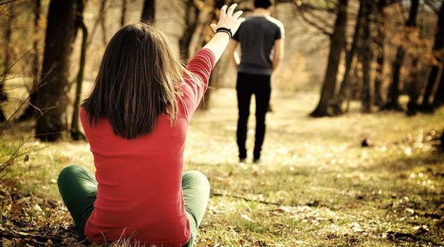 Как разлюбить человека, который тебя не любит: путь исцеления