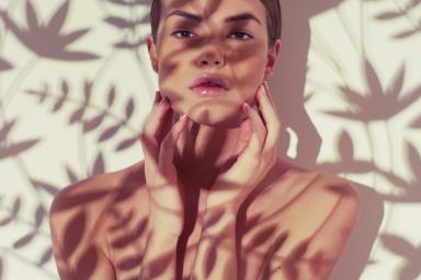 Скраб для тела - домашний метод борьбы с несовершенством кожи