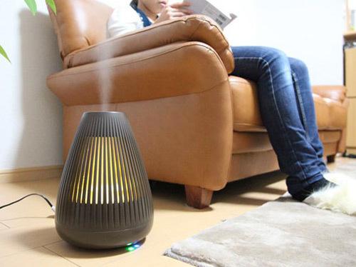 Норма влажности воздуха в квартире и ее влияние на самочувствие человека