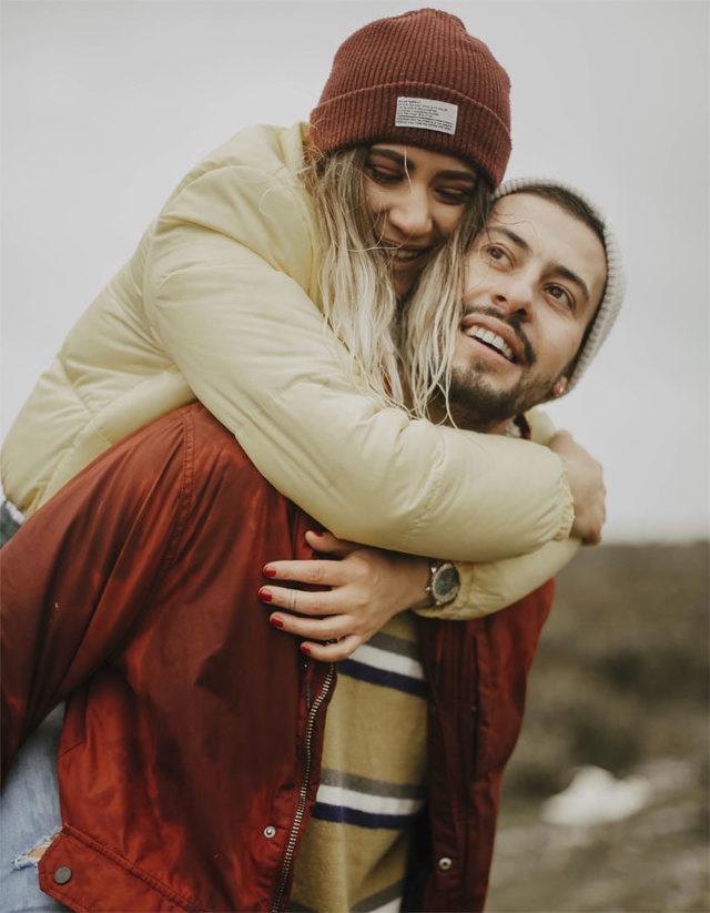Как стать любимой и желанной для мужчины: советы психологов